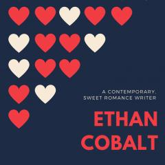 Ethan Cobalt